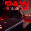 The_Shield_drives_The_Miz_through_the_announce_table_after_Raw__Raw_Fallout2C_Nov__202C_2017_mp4241.jpg