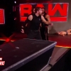 The_Shield_drives_The_Miz_through_the_announce_table_after_Raw__Raw_Fallout2C_Nov__202C_2017_mp4242.jpg