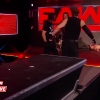 The_Shield_drives_The_Miz_through_the_announce_table_after_Raw__Raw_Fallout2C_Nov__202C_2017_mp4244.jpg