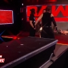 The_Shield_drives_The_Miz_through_the_announce_table_after_Raw__Raw_Fallout2C_Nov__202C_2017_mp4245.jpg