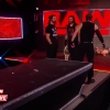 The_Shield_drives_The_Miz_through_the_announce_table_after_Raw__Raw_Fallout2C_Nov__202C_2017_mp4246.jpg