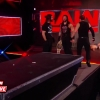 The_Shield_drives_The_Miz_through_the_announce_table_after_Raw__Raw_Fallout2C_Nov__202C_2017_mp4247.jpg