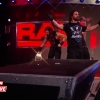The_Shield_drives_The_Miz_through_the_announce_table_after_Raw__Raw_Fallout2C_Nov__202C_2017_mp4262.jpg
