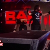 The_Shield_drives_The_Miz_through_the_announce_table_after_Raw__Raw_Fallout2C_Nov__202C_2017_mp4263.jpg
