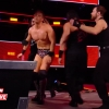 The_Shield_drives_The_Miz_through_the_announce_table_after_Raw__Raw_Fallout2C_Nov__202C_2017_mp4279.jpg