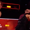 The_Shield_drives_The_Miz_through_the_announce_table_after_Raw__Raw_Fallout2C_Nov__202C_2017_mp4285.jpg