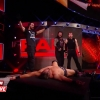 The_Shield_drives_The_Miz_through_the_announce_table_after_Raw__Raw_Fallout2C_Nov__202C_2017_mp4308.jpg
