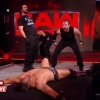The_Shield_drives_The_Miz_through_the_announce_table_after_Raw__Raw_Fallout2C_Nov__202C_2017_mp4313.jpg