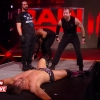 The_Shield_drives_The_Miz_through_the_announce_table_after_Raw__Raw_Fallout2C_Nov__202C_2017_mp4314.jpg