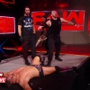 The_Shield_drives_The_Miz_through_the_announce_table_after_Raw__Raw_Fallout2C_Nov__202C_2017_mp4316.jpg