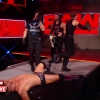 The_Shield_drives_The_Miz_through_the_announce_table_after_Raw__Raw_Fallout2C_Nov__202C_2017_mp4317.jpg