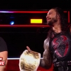 The_Shield_drives_The_Miz_through_the_announce_table_after_Raw__Raw_Fallout2C_Nov__202C_2017_mp4333.jpg