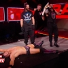 The_Shield_drives_The_Miz_through_the_announce_table_after_Raw__Raw_Fallout2C_Nov__202C_2017_mp4335.jpg