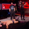 The_Shield_drives_The_Miz_through_the_announce_table_after_Raw__Raw_Fallout2C_Nov__202C_2017_mp4336.jpg