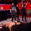 The_Shield_drives_The_Miz_through_the_announce_table_after_Raw__Raw_Fallout2C_Nov__202C_2017_mp4337.jpg
