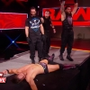 The_Shield_drives_The_Miz_through_the_announce_table_after_Raw__Raw_Fallout2C_Nov__202C_2017_mp4338.jpg