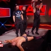 The_Shield_drives_The_Miz_through_the_announce_table_after_Raw__Raw_Fallout2C_Nov__202C_2017_mp4339.jpg