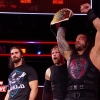 The_Shield_drives_The_Miz_through_the_announce_table_after_Raw__Raw_Fallout2C_Nov__202C_2017_mp4341.jpg