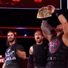 The_Shield_drives_The_Miz_through_the_announce_table_after_Raw__Raw_Fallout2C_Nov__202C_2017_mp4342.jpg