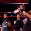 The_Shield_drives_The_Miz_through_the_announce_table_after_Raw__Raw_Fallout2C_Nov__202C_2017_mp4343.jpg