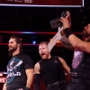 The_Shield_drives_The_Miz_through_the_announce_table_after_Raw__Raw_Fallout2C_Nov__202C_2017_mp4345.jpg