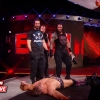 The_Shield_drives_The_Miz_through_the_announce_table_after_Raw__Raw_Fallout2C_Nov__202C_2017_mp4348.jpg
