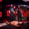The_Shield_drives_The_Miz_through_the_announce_table_after_Raw__Raw_Fallout2C_Nov__202C_2017_mp4350.jpg