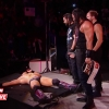 The_Shield_drives_The_Miz_through_the_announce_table_after_Raw__Raw_Fallout2C_Nov__202C_2017_mp4352.jpg