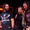 The_Shield_drives_The_Miz_through_the_announce_table_after_Raw__Raw_Fallout2C_Nov__202C_2017_mp4359.jpg