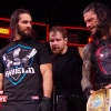 The_Shield_drives_The_Miz_through_the_announce_table_after_Raw__Raw_Fallout2C_Nov__202C_2017_mp4360.jpg