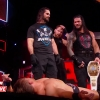 The_Shield_drives_The_Miz_through_the_announce_table_after_Raw__Raw_Fallout2C_Nov__202C_2017_mp4361.jpg