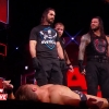 The_Shield_drives_The_Miz_through_the_announce_table_after_Raw__Raw_Fallout2C_Nov__202C_2017_mp4363.jpg