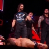 The_Shield_drives_The_Miz_through_the_announce_table_after_Raw__Raw_Fallout2C_Nov__202C_2017_mp4365.jpg