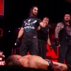 The_Shield_drives_The_Miz_through_the_announce_table_after_Raw__Raw_Fallout2C_Nov__202C_2017_mp4366.jpg