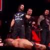 The_Shield_drives_The_Miz_through_the_announce_table_after_Raw__Raw_Fallout2C_Nov__202C_2017_mp4367.jpg