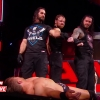 The_Shield_drives_The_Miz_through_the_announce_table_after_Raw__Raw_Fallout2C_Nov__202C_2017_mp4368.jpg