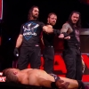The_Shield_drives_The_Miz_through_the_announce_table_after_Raw__Raw_Fallout2C_Nov__202C_2017_mp4369.jpg