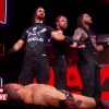 The_Shield_drives_The_Miz_through_the_announce_table_after_Raw__Raw_Fallout2C_Nov__202C_2017_mp4371.jpg