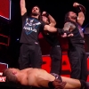 The_Shield_drives_The_Miz_through_the_announce_table_after_Raw__Raw_Fallout2C_Nov__202C_2017_mp4373.jpg