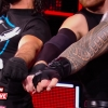 The_Shield_drives_The_Miz_through_the_announce_table_after_Raw__Raw_Fallout2C_Nov__202C_2017_mp4379.jpg