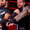 The_Shield_drives_The_Miz_through_the_announce_table_after_Raw__Raw_Fallout2C_Nov__202C_2017_mp4380.jpg