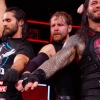 The_Shield_drives_The_Miz_through_the_announce_table_after_Raw__Raw_Fallout2C_Nov__202C_2017_mp4381.jpg