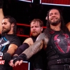 The_Shield_drives_The_Miz_through_the_announce_table_after_Raw__Raw_Fallout2C_Nov__202C_2017_mp4382.jpg