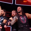 The_Shield_drives_The_Miz_through_the_announce_table_after_Raw__Raw_Fallout2C_Nov__202C_2017_mp4383.jpg