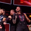 The_Shield_drives_The_Miz_through_the_announce_table_after_Raw__Raw_Fallout2C_Nov__202C_2017_mp4384.jpg