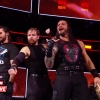 The_Shield_drives_The_Miz_through_the_announce_table_after_Raw__Raw_Fallout2C_Nov__202C_2017_mp4385.jpg