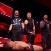 The_Shield_drives_The_Miz_through_the_announce_table_after_Raw__Raw_Fallout2C_Nov__202C_2017_mp4386.jpg