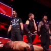 The_Shield_drives_The_Miz_through_the_announce_table_after_Raw__Raw_Fallout2C_Nov__202C_2017_mp4387.jpg