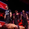 The_Shield_drives_The_Miz_through_the_announce_table_after_Raw__Raw_Fallout2C_Nov__202C_2017_mp4388.jpg