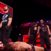 The_Shield_drives_The_Miz_through_the_announce_table_after_Raw__Raw_Fallout2C_Nov__202C_2017_mp4389.jpg